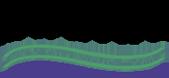 Singmalloyd Marine logo